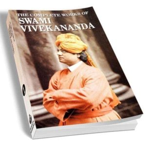 The Complete Works of Swami Vivekananda Vol-1