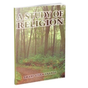 A study of religion (2)