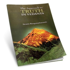 An-Approach-to-Truth-in-Vedanta1