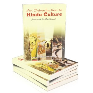 An-Introduction-to-Hindu-Culture1