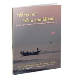 Beyond Life and Death1