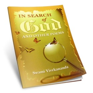In-Search-of-God-and-Other-Poems1