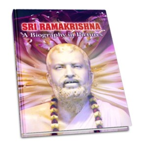 Sri-Ramakrishna-A-Biography-in-Pictures1
