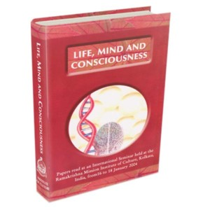 Life, Mind and Consciousness
