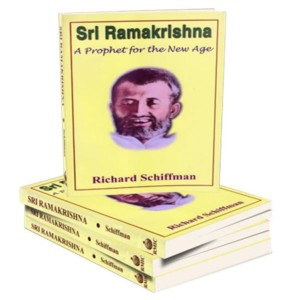 Sri Ramakrishna A Prophet for the New Age