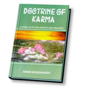 Doctrine-of-Karma1