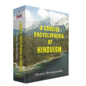 Gift-Pack-of-Hinduism-Encyclopedia1