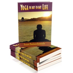 Yoga-in-Day-to-Day-Life