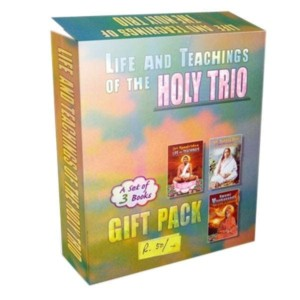Life-and-Teachings-of-the-Holy-Trio-