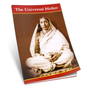 The-Universal-Holy-Mother
