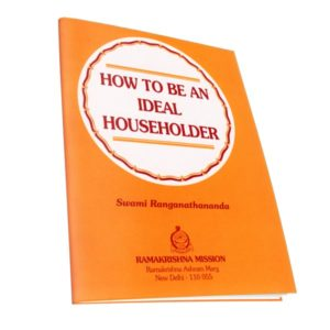 How-to-be-an-Householder