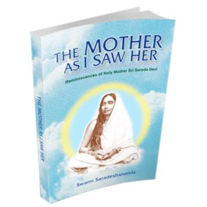 The_Mother_As_I__4bf76bbcb7157