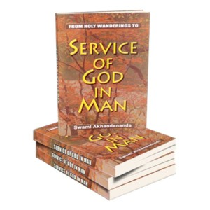 From-Holy-Wanderings-to-Service-of-God-in-Man1