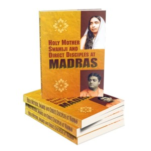 Holy-Mother-Swamiji-and-Direct-Disciples-at-Madras