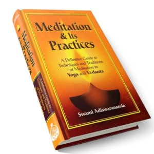 Meditation-and-its-Practice