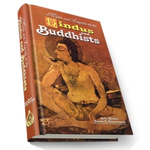 Myths-and-Legends-of-the-Hindus-and-Buddhists1