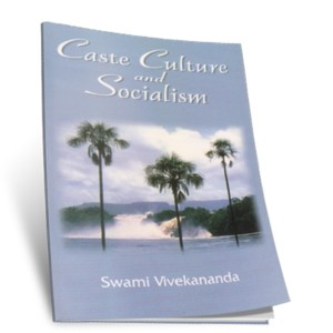 caste-culture-and-socialism3