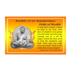 Ramakrishna-Wallet-size-photo-2×3-inch-laminated-923161