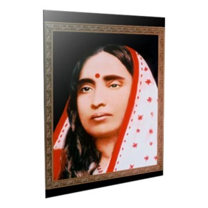 Sarada-Devi-Wallet-size-photo-2×3-inch-laminated-920269