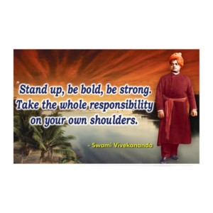 Swami-Vivekananda-Wallet-size-photo-2×3-inch-laminated-920818
