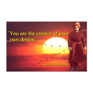 Swami-Vivekananda-Wallet-size-photo-2×3-inch-laminated-920757