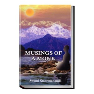 Musings-of-a-Monk
