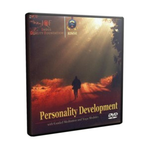 Personality-Development-DVD