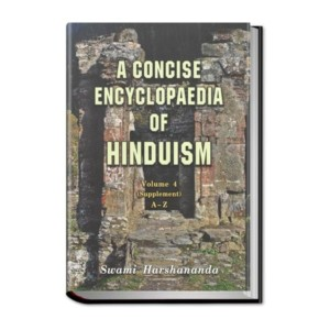 A-Concise-Encyclopaedia-of-Hinduism