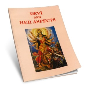 Devi-and-her-aspects1