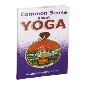 common-sence-about-yoga