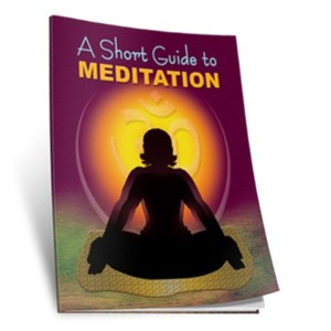 A-short-guide-to-meditaion