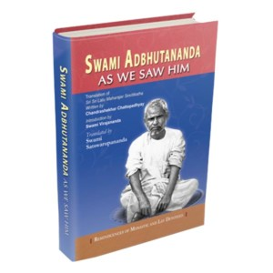 Swami-Adbhutannanda-As-We-Saw-Him