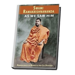 Swami-Ramakrishnananda-as-We-Saw-Him