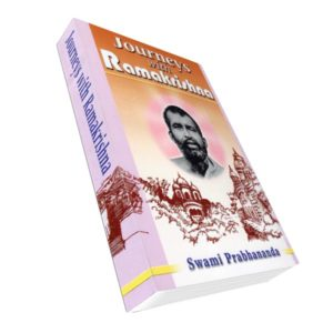 Journey-With-Sri-Ramakrishna