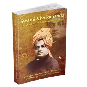 Swami-Vivekananda-The-Charm-of-His-Personality-and-Message