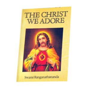 The-Christ-We-Adore2