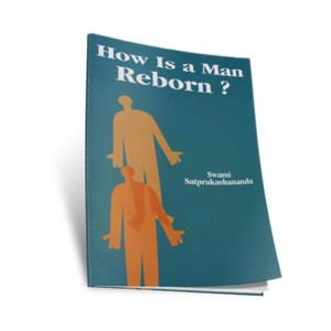 How-is-a-man-reborn1