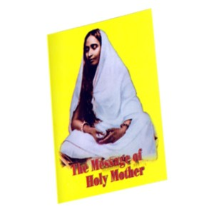 The-Message-of-Holy-Mother1