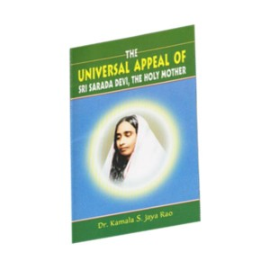 The-Universal-Appeal-of-Sri-Sarada-Devi-The-Holy-Mother
