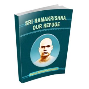 Ramakrishna-Our-Refuge1