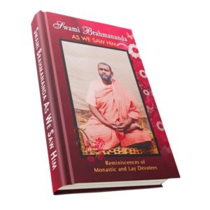 Swami-Brahmananda-As-We-Saw-Him
