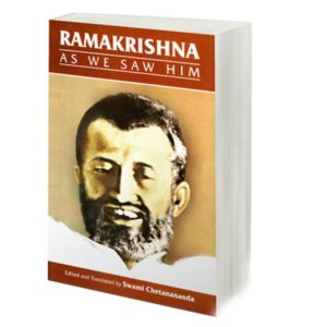 Ramakrishna-As-we-saw-him1