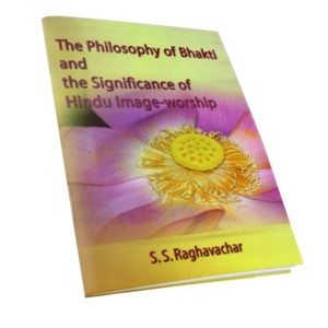 The-Philosophy-of-Bhakti-and-the-Significance-of-Hindu-Image-Worship11