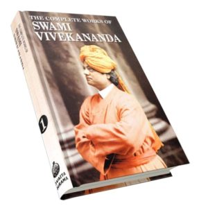The-Complete-Works-of-Swami-Vivekananda-Vol-1-H1