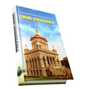 Selections-from-the-Complete-Works-of-Swami-Vivekananda1