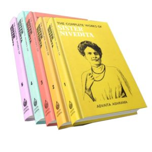 The-Complete-Works-of-Sister-Nivedita-5Volumes1