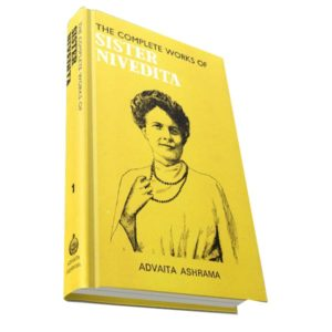 The-Complete-Works-of-Sister-Nivedita-Vol-11