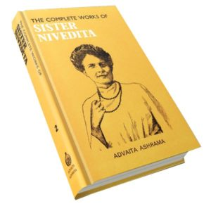 The-Complete-Works-of-Sister-Nivedita-Vol-21