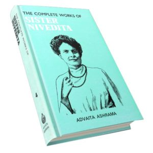 The-Complete-Works-of-Sister-Nivedita-Vol-41