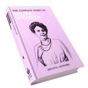 The-Complete-Works-of-Sister-Nivedita-Vol-51